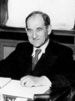 Georges Marrane